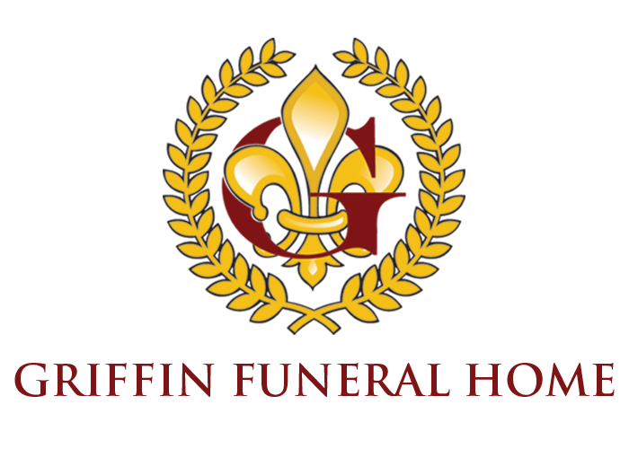 Griffin Funeral Homes