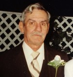 Ronald  Beaudion Sr.